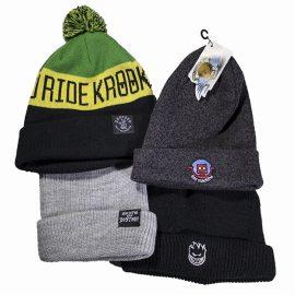 Dealer skate shop – Encuentra productos de skateboarding como tablas ... 8733931d322