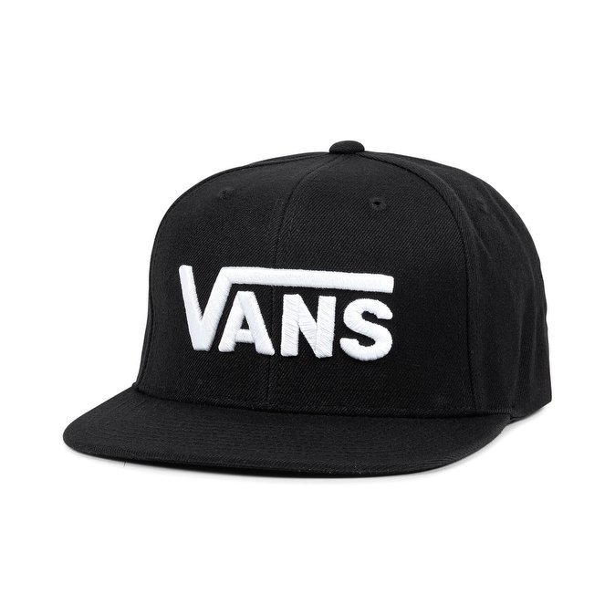 5934cad9c6773 Gorra Vans original drop – Dealer skate shop