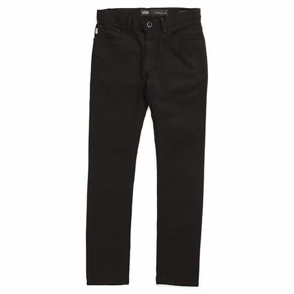 Pantalones Vans Mujer Gris Hombre Mujer Ninos Envio Gratis Y Entrega Rapida Ahorros Garantizados Y Stock Permanente