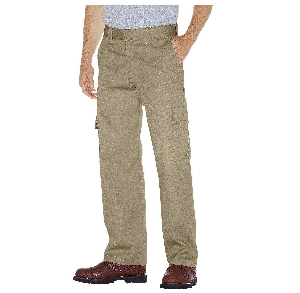 Pantalon Dickies Cargo Arena Dealer Skate Shop